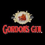Gordons_gin_logo