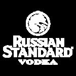 Russian-standard-white