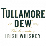 Tullamore_DEW_Legendary_Logo