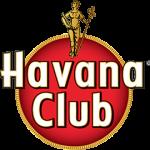 logo-havanaclub-big