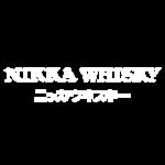 logo-nikka