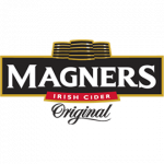 magners-cider-logo