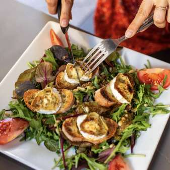 salade-bw