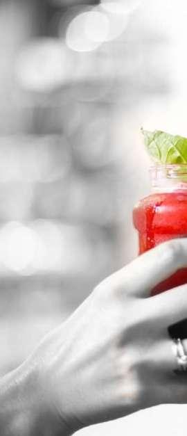 tchin-cocktail-bio